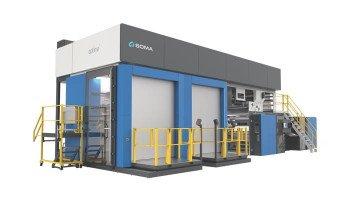 SOMA Optima2 C/CL Flexopress